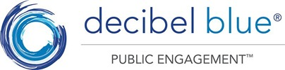 Decibel Blue Marketing & PR