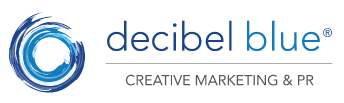 Decibel Blue Marketing & PR