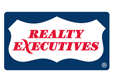 Realty Executives Logo