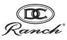 DC Ranch Logo