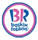 Baskin' Robbins Logo