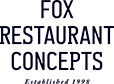 Fox Restaurant Concepts Logo