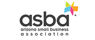 ASBA Arizona Small Business Association Logo