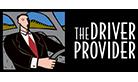 Driver Provider Logo