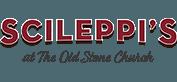 Scileppis Logo