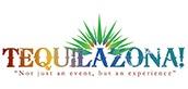 Tequilazona Logo