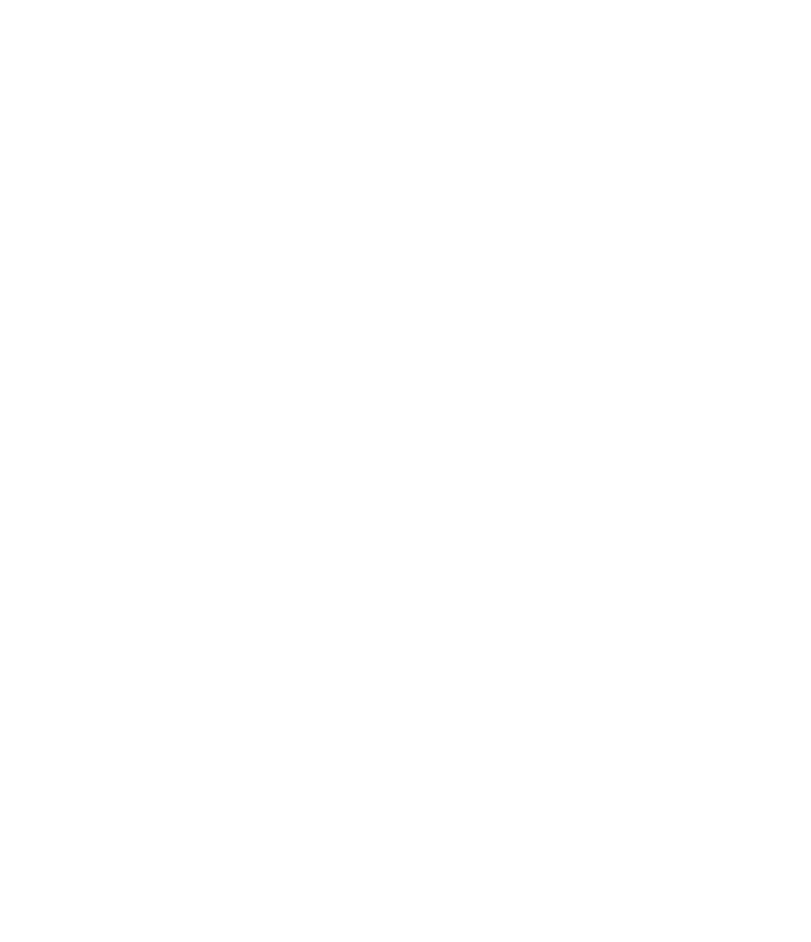 Big Blue Blog Decibel Blue