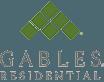 Gables Residential Logo