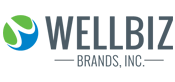 WellBiz Brands Logo