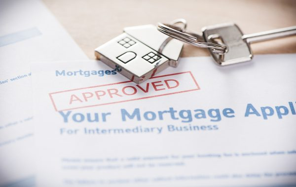 Fairway Mortgage Image